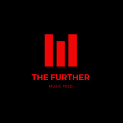 Logo for The Further